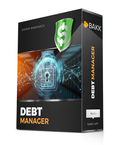 BOX-DEBT-MANAGER