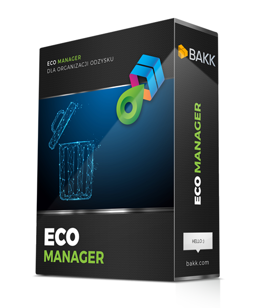ECO-MANAGER